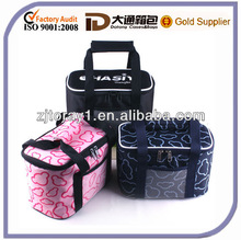 disposable beer can ice cooler bag