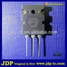 ic new chips 2SA1302