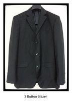 Men Blazer, Jacket, Coat, Man Blazer, Man Coat