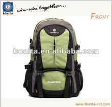 2015 Newest teens backpacks& cheaper bag
