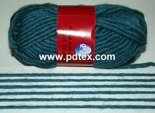 knitting wool yarn shop