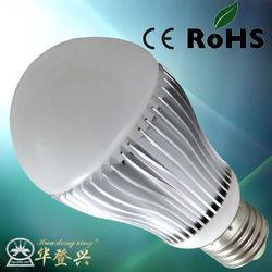 Best seller High power 5W t10 led bulb load resistor