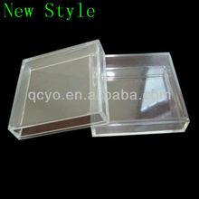 new style aluminum storage box