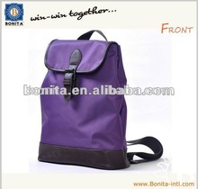 2013 Newest backpack rain cover