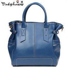 2014 hot sales shoulder handbag, women handbag, fashion bags canvas garden tool bag