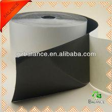 hot melt glue adhesive for velcro tape