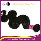 Popular Nice Factory Wholesale Price 5A Grade Expression Extension Hair