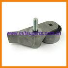 Timing Belt Tensioner Arm For Mitsubishi Pajero Sport Pickup Triton L200 KH4W KA4T KB4T 4D56 1145A079 1145A020