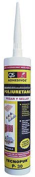Polyurethane Adhesives Sealant Bodyworks Glue