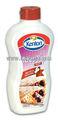 Kenton mezcla crepe/torta de pan