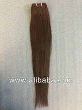 Hair extensions,wigs,lacefront ,lace closures