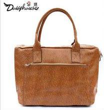 2014 china New model handbags,shoulder handbag,women handbag nylon mami baby bag