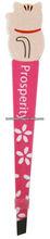 Wholesale Manekineko Tweezer LOVE designed in JAPAN wholesale china products