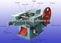 Todo de uso múltiple galvanizado por inmersión en caliente de hierro / de alambre de acero de uñas hacer que el es iso9001 : 2008 de la fábrica