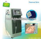 2013 RF face lift Wrinkle Massage RF Facial Skin Tightening Thermagic Lift