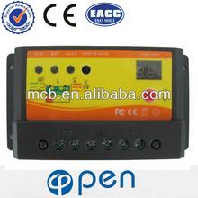 OP12V010 solar water heater controller m-7
