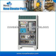 Elevator Parts| Lift Elevator Controller|Elevator Controlling Cabinet NV-F5021 Series