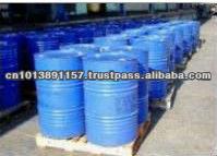 flexible foams used Toluene Diisocyanate TDI 80/20