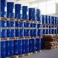 Tolueno diisocianato 80/20 tdi-- fabricante