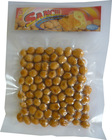 CHEESE PEANUTS