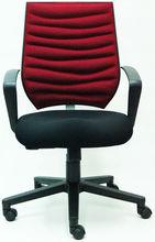 Evolution EVO-0123(Wave) Designer Chair