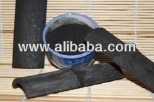 Food Grade Bamboo Charcoal Powder