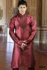 indian kurta designs for men 2013