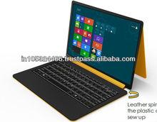 "Intel Celeron 1047u 11.6"" electromagnetic Windows 8 system intel 1037U 2G 32G wifi bluetooth Surface windows 8 tablet"