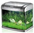 SHANDA aquarium accessories aquarium tank