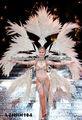 traje de carnaval fluffy pluma de avestruz lzhhh104 penachos de plumas