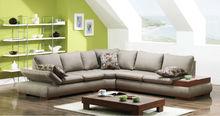 Koza Corner Sofa Set