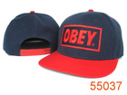 vbn new style wholesale caps and hats snapback hats free shipping