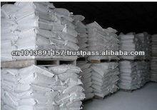 Aluminium Hydroxide/Alumina Trihydrate/ATH 5000mesh