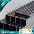 astm a500 de acero tubo cuadrado especificaciones de material hecho en china