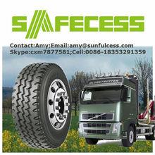1200R24,1200R20,1000R20,315/80R22.5,All steel radial tyre ECE,DOT,GCC