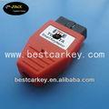 meilleur prix toyota smart key programmation toyota système de clé intelligente