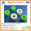 2013 best sale top quality square rubber bellows