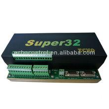 Super32-L202 SCADA Modbus RTU Oil and Gas