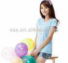 2013 new style t shirt wholesale china