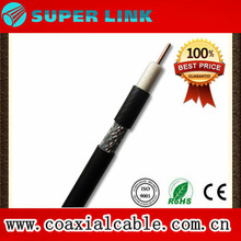 BELDEN COAXIAL CABLE for satellite