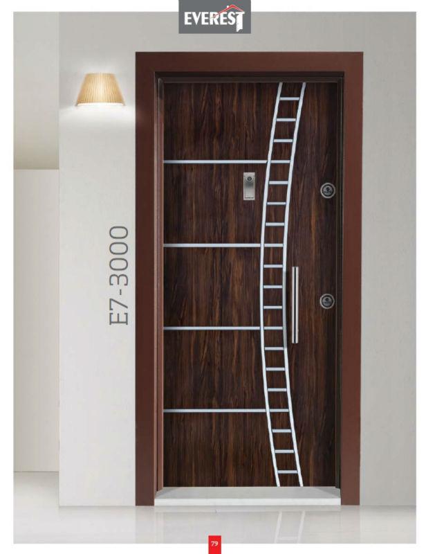 LUXURY LAMINOX PANEL View Laminox Panel EVEREST STEEL DOOR Product Details