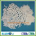 Alúmina activada defluoridation bola coa msds