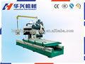 dsx60a la línea del cnc de corte de cerámica azulejo de la máquina de corte