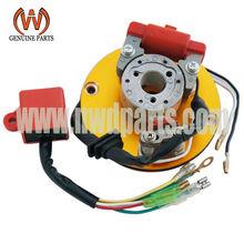 Motorcycle Inner Rotor Kit for HONDA CRF50 CRF50
