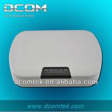 802.11b/g/n mini 150m network single port network wireless internet long range connect wireless ap network router