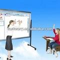 digital tablero de dibujo pizarra digital interactiva smart board placa electrónica