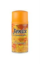 JNX3628 Jenix Room Freshener