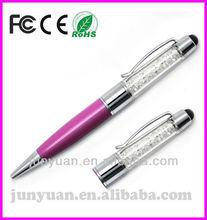 new pen stylus thumb drive