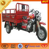 150CC 3 Wheel Motorbike From Chongqing