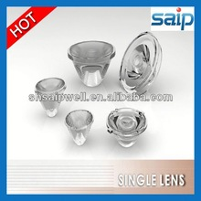 acrylic magnifying dome